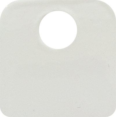 RAL9003 - White