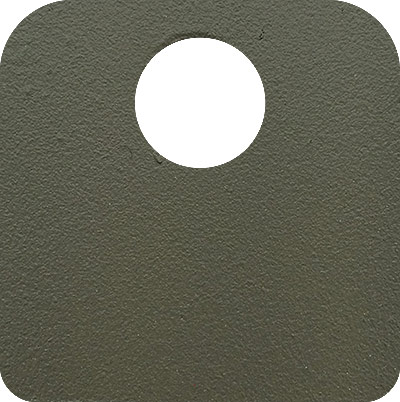 RAL7003 - Olive, texture